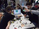 byala robots club 1