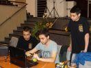 byala robots club 7